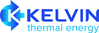 Kelvin Thermal Energy | Welcome